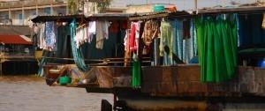 viajes-a-vietnam-1