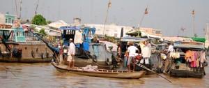 viajes-a-vietnam4