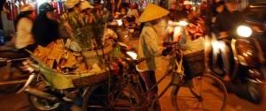 viajes-a-vietnam7