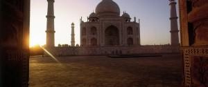 viajes-india