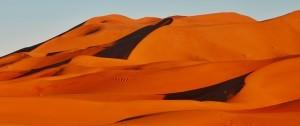 viajes-namibia-