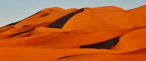 viajes-namibia-1