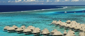 viajes-polinesia-francesa