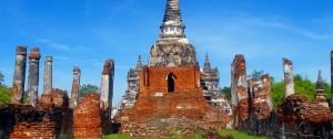 viajes-tailandia10