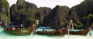 viajes-tailandia12