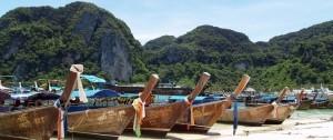 viajes-tailandia8