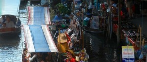 viajes-tailandia9