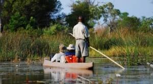 safari-en-mokoro-en-el-delta-del-okavango