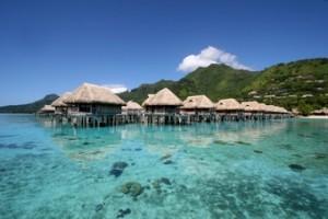 viaje-a-polinesia-francesa