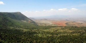 viaje-a-tanzania