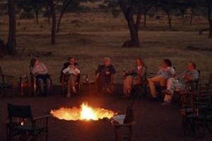 viaje-tanzania-alojamiento--swala-camp--en-tarangire