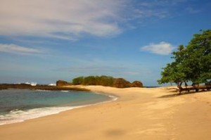 viajes-a-costa-rica-2