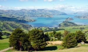 viajes-a-nueva-zelanda-3