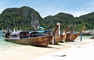 viajes-a-tailandia-4
