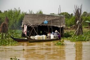 viajes-camboya