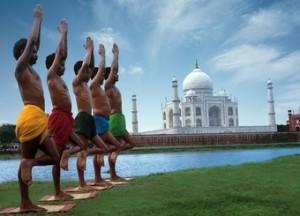 viajes-india-4