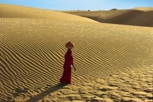 viajes-india-5