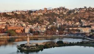 viajes-madagascar-antananarivo