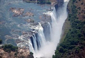 vista-aerea-de-las-cataratas-victoria--viajes-a-africa