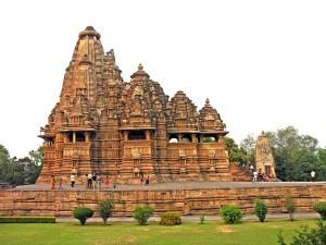 La India: Rajasthan