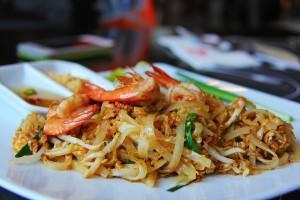 pad-thai-gastronomia-viajar-sudeste-asiatico