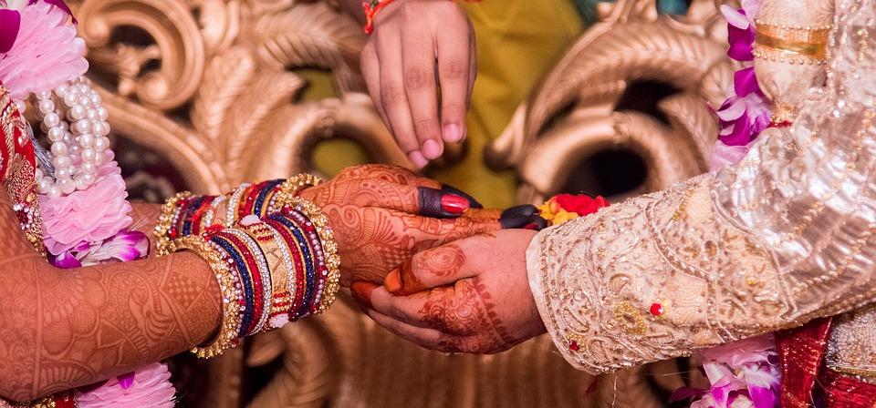 boda-india-tradiciones-sudeste-asiatico