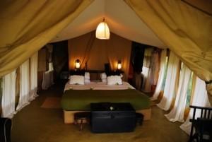 alojamiento-en-kenia-300x201