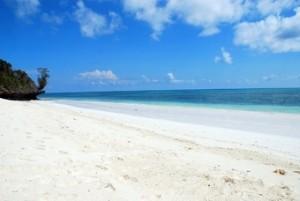 playas-arena-blanca-viajes-a-kenia-300x201