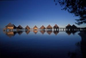 polinesia-francesa-viajes-etnias-300x201