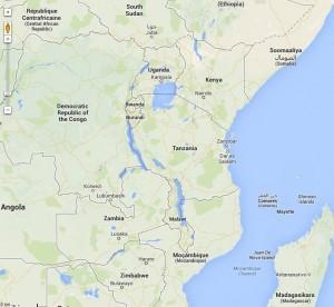 viajar-a-africa-en-navidades-visitar-tanzania-300x276