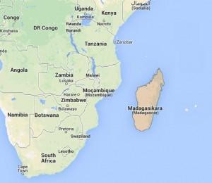 mapa-madagascar-300x260
