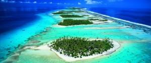 viajes-de-novios-Bora-Bora-polinesia-francesa