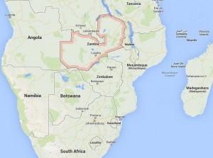 mapa-Zambia-300x223