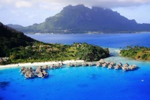 viajes-a-Tahiti-300x200
