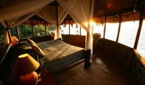viaje-a-kenia-Big-cat-visita-lago-victoria-300x177