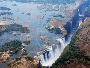 Zambia-destino-acuático-300x227