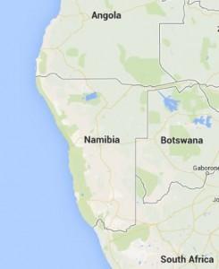 mapa-Namibia-245x300