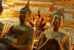 viajar-a-asia-de-luna-de-miel-viaje-cultural-300x202