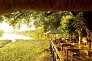 viajes-a-Zambia-300x200