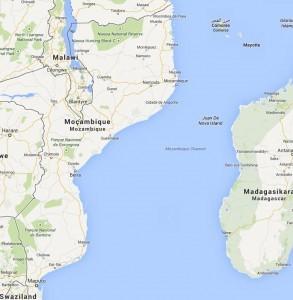 mapa-mozambique-293x300
