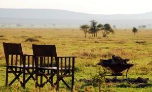viajes-de-novios-a-áfrica-300x181