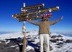 trekking-en-tanzania-por-el-kilimanjaro-300x217