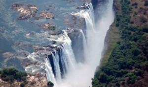 viajar-a-zimbabwe-en-verano-con-temperaturas-suaves-300x178