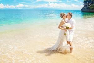mariage-sud-1
