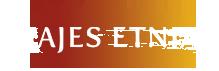 Viajes Etnias por África, Asia, Oceanía y América