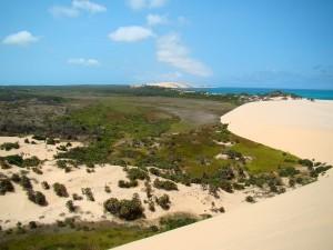 mar-de-dunas-isla-de-bazaruto-300x225