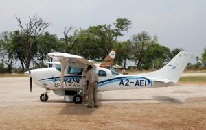 viajes-a-africa-sin-riesgo-de-ebola-300x190