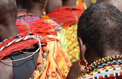 Lo mejor de Tanzania