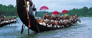 espectaculo-de-botes-serpientes-en-la-india-
