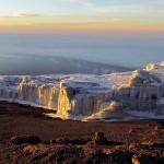 monte kilimanjaro viajes a tanzania